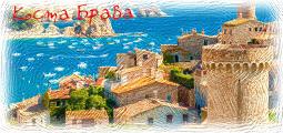 belgrade_serbia_dt1