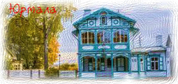 low_cost_prague_lviv