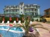 yalta3_sunny_beach1