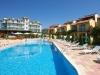 yalta3_sunny_beach3
